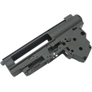 King Arms стенки гирбокса Ver.III (6 мм)