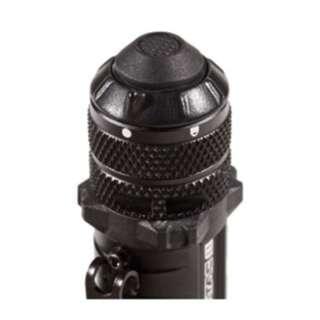 Кнопка-включатель сменная 5.11 ATAC L1/L2 Tail Cap, [999] Multi