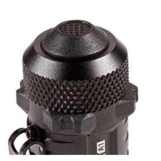 Кнопка-вмикач змінна 5.11 Tactical ATAC A1 Tail Cap, [999] Multi, 5.11 Tactical®