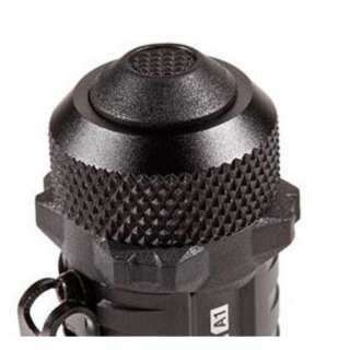 Кнопка-включатель сменная 5.11 Tactical ATAC A1 Tail Cap, [999] Multi
