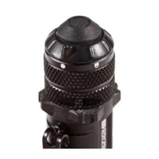 Кнопка-включатель сменная 5.11 ATAC L1/L2 Tail Cap, [999] Multi, 5.11