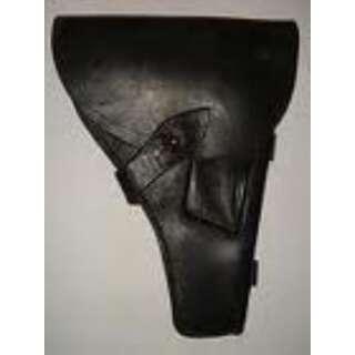 Кобура для пистолета Радом/Стар 9х19 (б/у) ОРИГИНАЛ , [019] Black, Другие