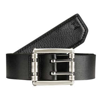 Шкіряний ремінь 5.11 Stay Sharp Leather Belt, 5.11 ®