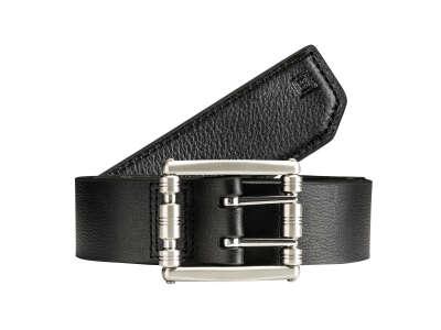 Кожаный ремень 5.11 Stay Sharp Leather Belt, 5.11 ®