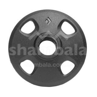 Кільця для трекінгових палиць Black Diamond Trekking Baskets - 60 мм (BD 0115520000ALLS)