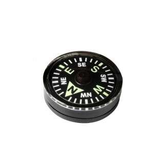 Компас Button - Large, Helikon-Tex