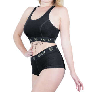 Комплект польового жіночої білизни TOMIRIS, P1G®