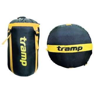 Компрессионныймешок15л. Tramp TRS-090.10, TRAMP