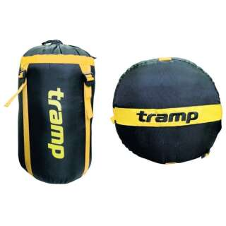 Компрессионныймешок23л. Tramp TRS-091.10, TRAMP
