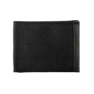 Гаманець 5.11 Bifold [019] Black, 5.11 ®