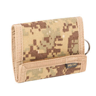 Кошелек DDW (Duty Day Wallet), P1G-Tac®
