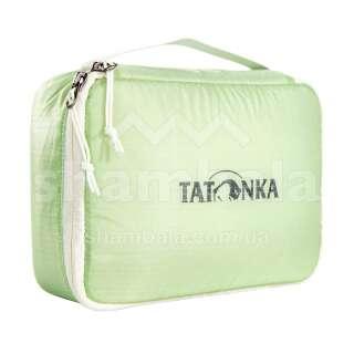 Косметичка Tatonka Squeezy Padded Pouch M, Lighter Green (TAT 1939.050)