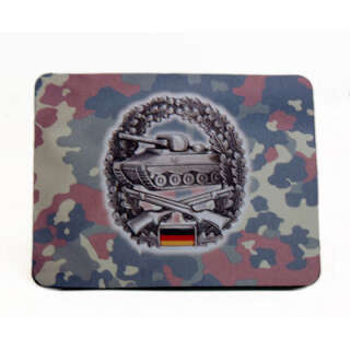 Коврик для мыши Panzergrenadier