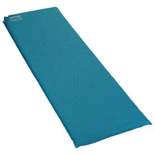 Килимок самонадувающийся Vango Comfort 5 Single Bondi Blue (SMQCOMFORB36A11)