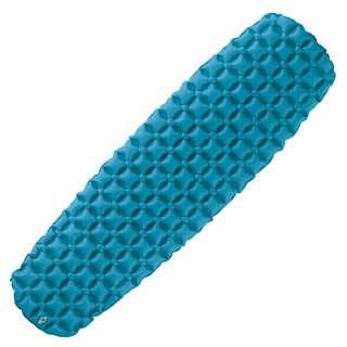 Килимок надувний Ferrino Air Lite Deep Blue (78216IBB)