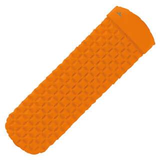 Килимок надувний Ferrino Air Lite Pillow Orange (78235IAA)