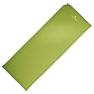 Килимок самонадувающийся Ferrino Dream 5 cm Apple Green (78202HVV)