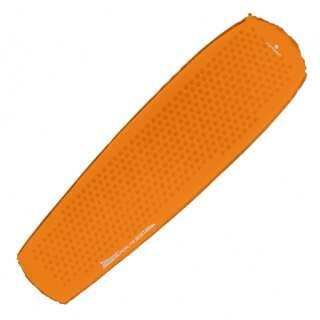Килимок самонадувающийся Ferrino Superlite 700 Orange (78224FAG)