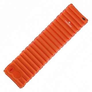 Килимок надувний Ferrino Swift 60 Orange (78210HAA)