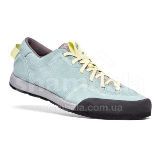 Кросівки жіночі Black Diamond W Prime, 7,5 - Blue Ash (BD 58002140060751)