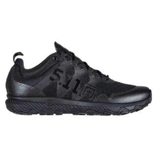 Кросівки 5.11 A/T Trainer [019] Black, 5.11 ®
