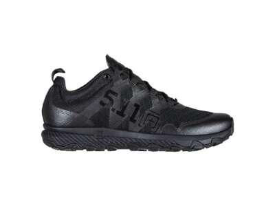 Кросівки 5.11 A/T Trainer [019] Black, 44140