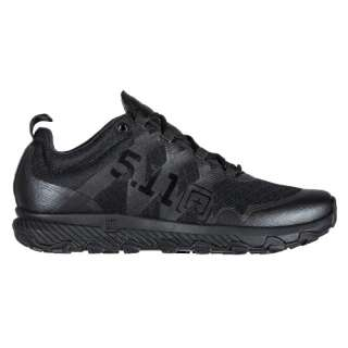 Кросівки 5.11 Tactical A.T.L.A.S. Trainer, Black, 5.11 Tactical®