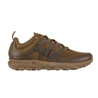 Кросівки 5.11 Tactical A.T.L.A.S. Trainer, Dark Coyote, 5.11 Tactical®