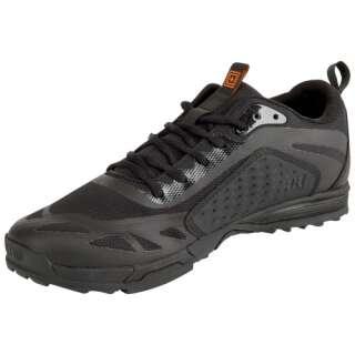 Кросівки тактичні 5.11 ABR Trainer, [019] Black, 5.11 ®