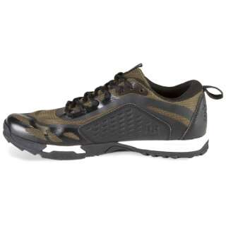 Кросівки тактичні 5.11 ABR Trainer, [192] Tundra, 5.11 ®