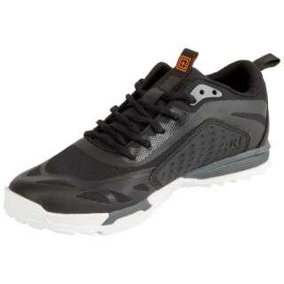 Кросівки тактичні жіночі 5.11 Women`s ABR Trainer, [019] Black, 5.11 ®