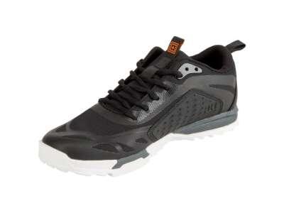 Кросівки тактичні жіночі 5.11 Women`s ABR Trainer, [019] Black, 44140