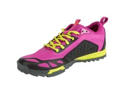 Кросівки тактичні жіночі 5.11 Women`s ABR Trainer, [507] Fuchsia, 44140