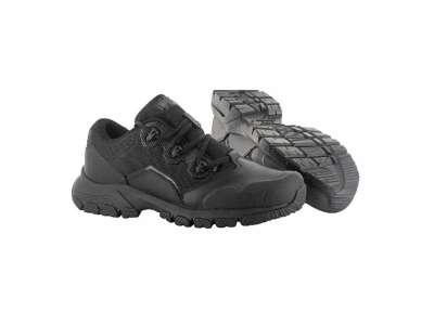 Кросівки Magnum MACH I 3.0, Black