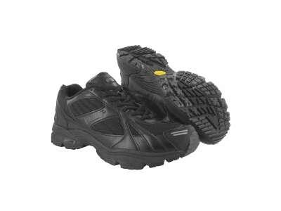 Кросівки Magnum MUST, Black