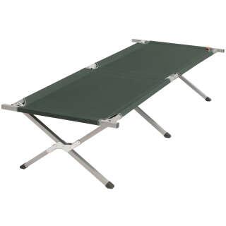Кровать кемпинговая Easy Camp Pampas Folding Bed Pacific Blue (480072)