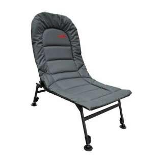 Крісло Tramp Comfort, TRF-030, TRAMP