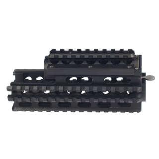 Крук RIS цевье для АКМ/АК-74