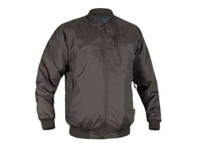 Куртка-бомбер INTELLIGENCE [1270] Olive Drab, P1G®