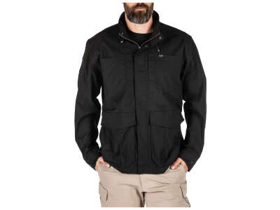 Куртка демісезонна 5.11 Surplus Jacket, 5.11 ®