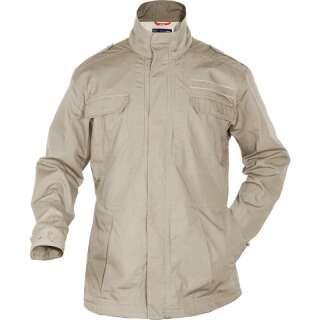 Куртка демисезонная 5.11 TACLITE M-65 JACKET, [162] TDU Khaki
