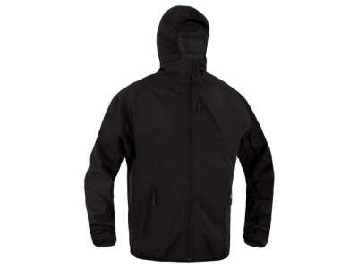 Куртка демісезонна ALTITUDE, Combat Black, P1G-Tac