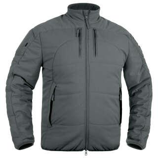 Куртка демісезонна CALIDUM (Polartec Power-Fill) Mil-Spec, P1G®