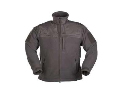 Куртка демисезонная HEXTAC®, [1332] Urban grey, Sturm Mil-Tec® Reenactment