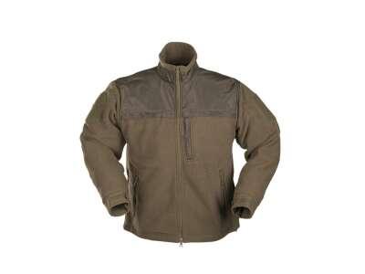 Куртка демісезонна HEXTAC®, [182] Olive, Sturm Mil-Tec®