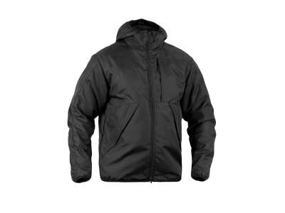 Куртка демисезонная RAIDER ALPHA (Polartec Alpha), P1G®
