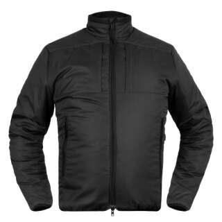 Куртка демисезонная SILVA [1223] Graphite, P1G®