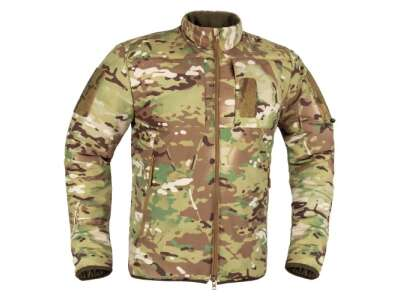 Куртка демисезонная SILVA-Camo, MTP/MCU camo, P1G®