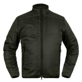 Куртка демісезонна SILVA [1270] Olive Drab, P1G-Tac
