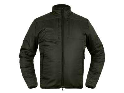 Куртка демисезонная SILVA [1270] Olive Drab, P1G-Tac